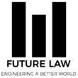 Future_Law